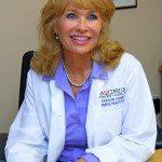 """Carolyn Zaumeyer LOCAL NURSE PRACTITIONER AUTHOR JOINS ADVISORY BOARD"""