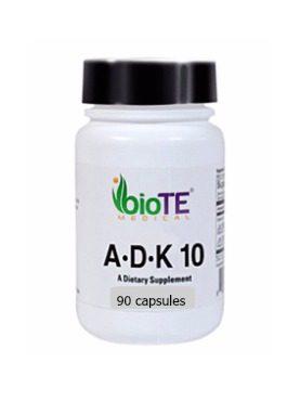 ADK90