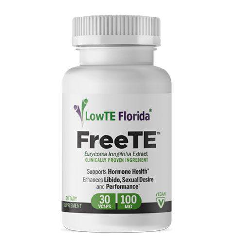 """""""LowTE-FreeTE Supplement"""""""