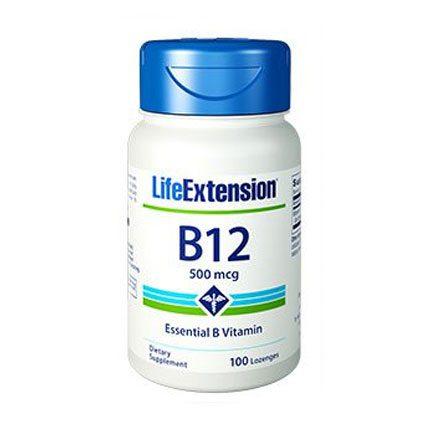 Biote 174 Iodine Plus Lowte Florida 174