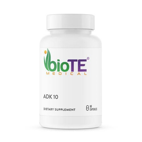 """""""biote adk-10"""""""