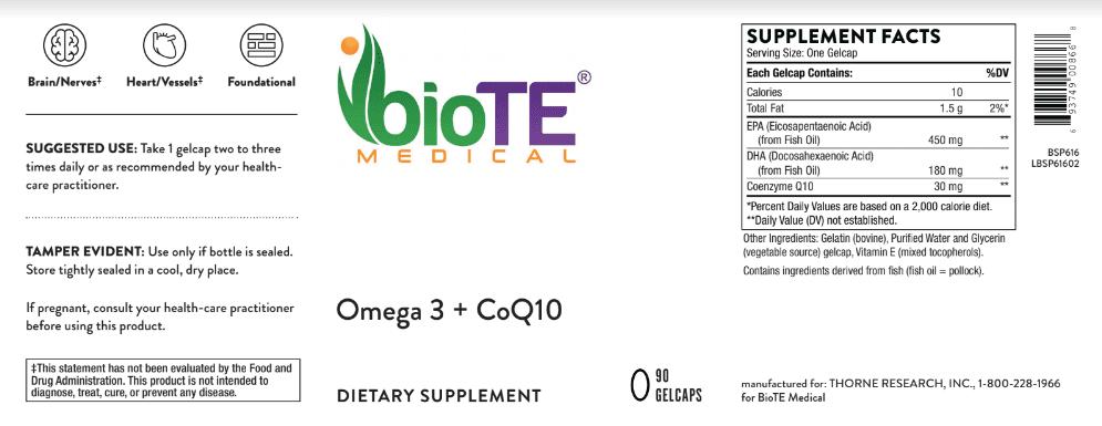 """""""omega3 coq10"""""""