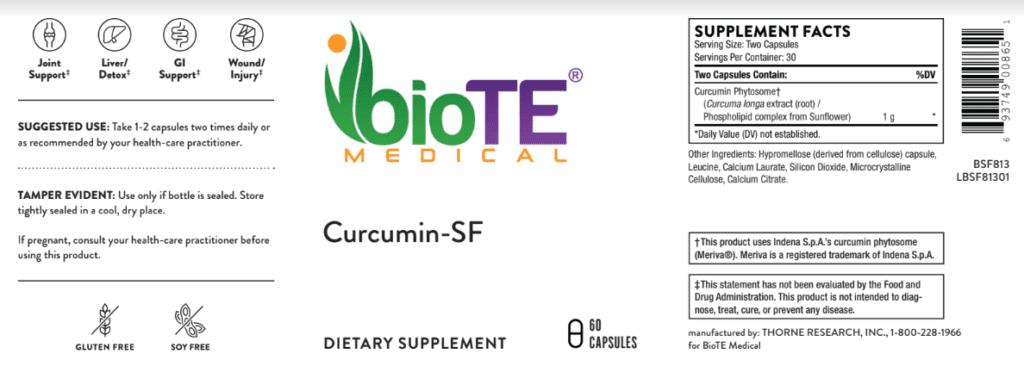 """""""biote-curcumin-sf-product-details"""""""