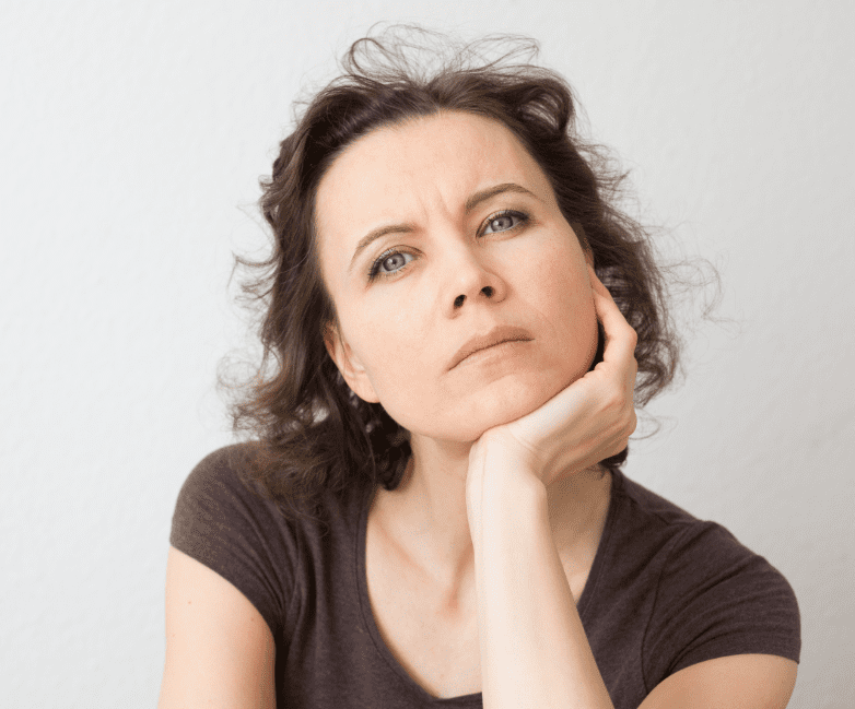 How to know if your thyroid is out of whack